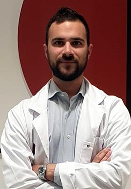 Filippo Vittadini